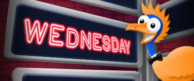 emucasino-desktop-content-pg-image-daily-promo-banner-feb-2020-wednesday