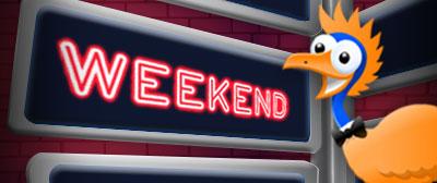 emucasino-desktop-content-pg-image-daily-promo-banner-feb-2020-weekend