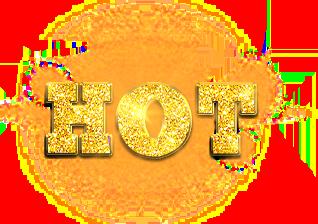 hot-font