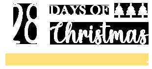 christmas-giveaway-emucasino
