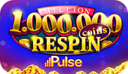 million-coins-respin-rounded-image