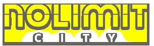 nolimitcity-logo