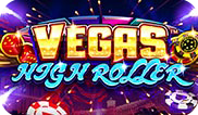 vegas-high-roller-rounded-image