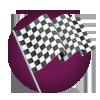 100x100-casino-race
