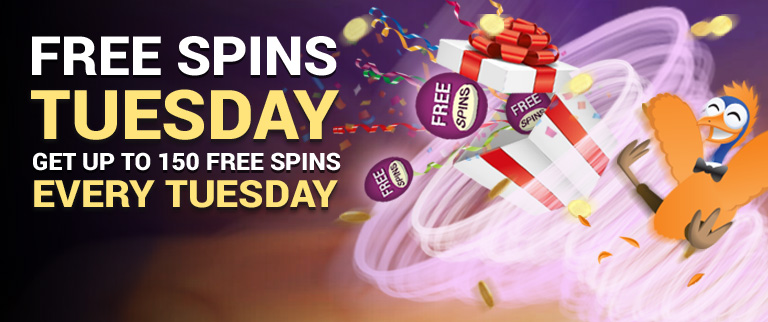 emucasino-mobile-hp-banner-150-free-spins-tuesday