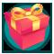 in-acc-banner-birthday-bonus-icon