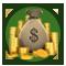 in-acc-banner-cash-bonus-icon.png