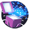 in-acc-banner-welcome-deposit-icon