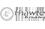 thawte-logo