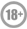 18plus-logo