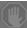 gambling-therpy-logo