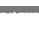responsible-gaming-logo
