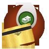 EmuPoints & EmuShop