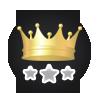 EmuCasino Mobile VIP Club