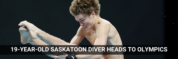 19-year-old-Saskatoon-diver-heads-to-Olympics