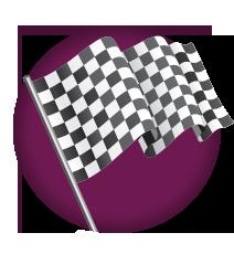EmuCasino Casino Races