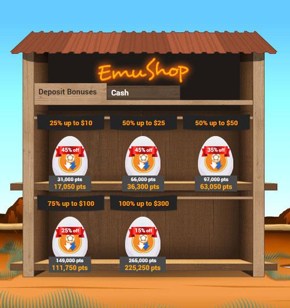 emucasino-emushop-mega-sale-deposit-bonus