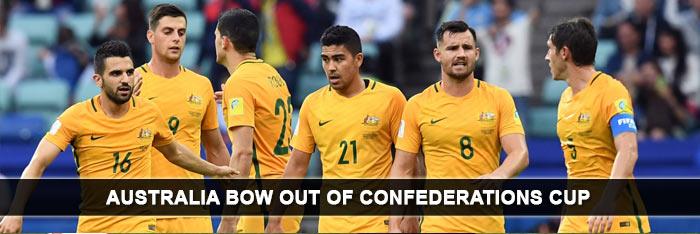 australia-confederations-cup-exit
