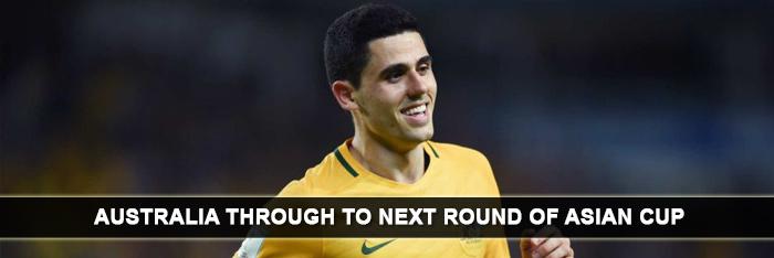 australia-through-to-next-asian-cup-round