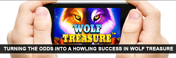 big-win-wolf-treasure-emucasino
