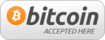 bitcoin-accepted-in-emucasino