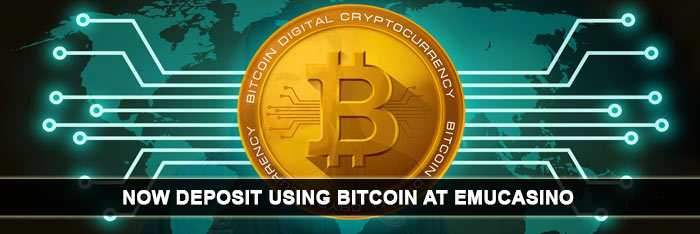bitcoin-deposits-accepted-emucasino