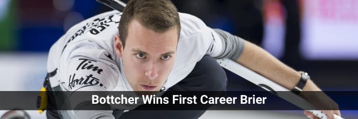 bottcher-wins-first-career-brier