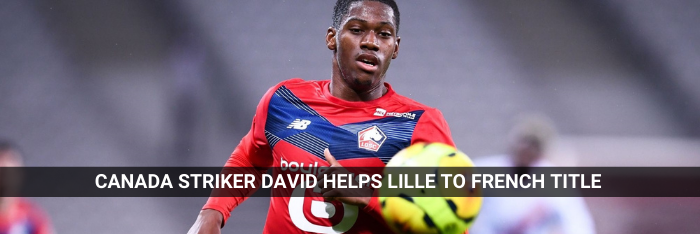 canada-striker-david-helps-lille-to-french-title