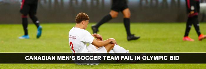 canadian-soccer-team-fail-on-reaching-olympics