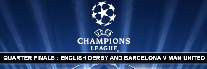 champions-league-2019-quarter-final