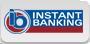 citadel-deposit-logo-small