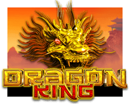 dragonking-freespin-game