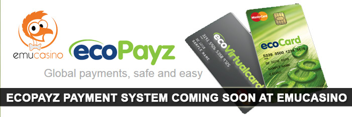 ecopayz-payment-coming-soon-emucasino