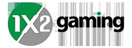 emucasino-1x2gaming-casino-games-270x100