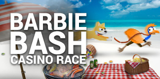 barbie-bash-casino-race-index-image