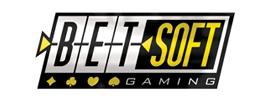 emucasino-betsoft-gaming-casino-games-270x100