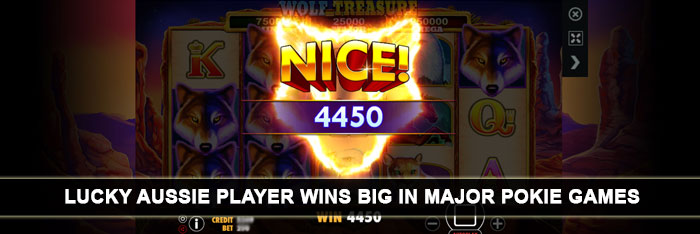 emucasino-big-win-pokie-game
