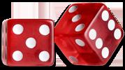 emucasino-dices-roll-01