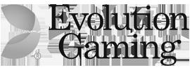 emucasino-evolution-casino-games-270x100