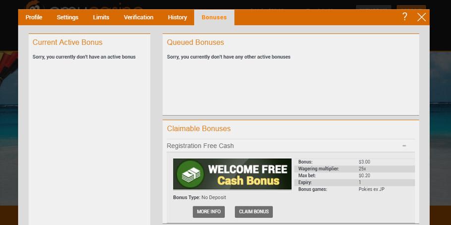 emucasino-free-reg-cash-bonus
