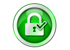 secure online casino bookofra