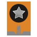 emucasino-vip-level-03-silver