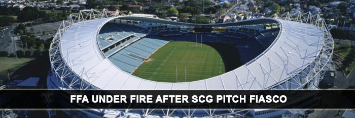 ffa-under-fire-after-scg-pitch-issue