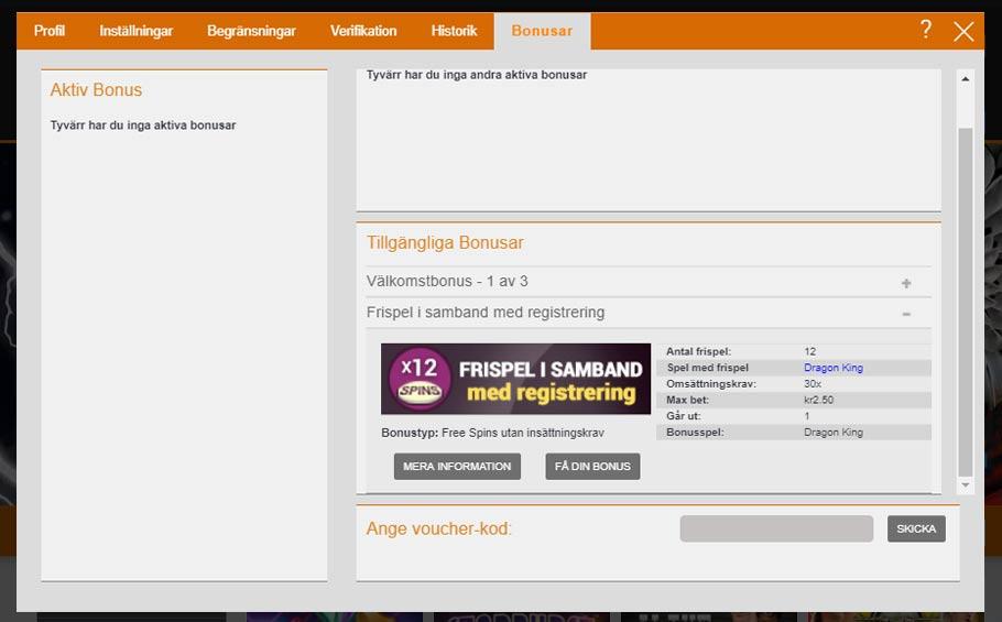 free-spins-se-claim-screenshot