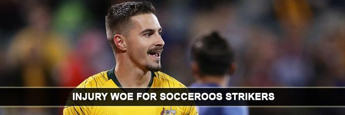 injury-for-socceroos-strikers
