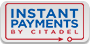 instant-payments-90x44
