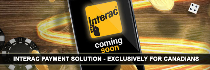 interac-payment-method-coming-soon