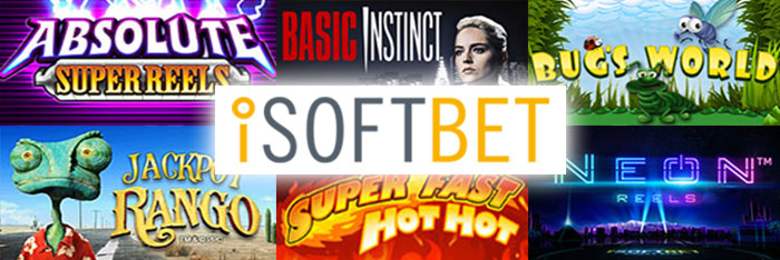 isoftbet-games-launched-emucasino-2
