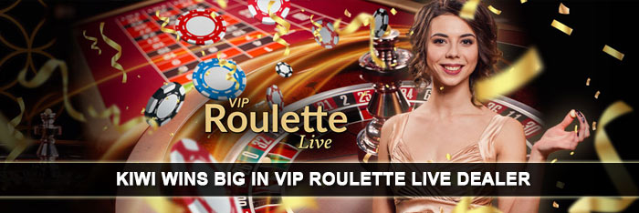 kiwi-wins-big-on-vip-roulette-live