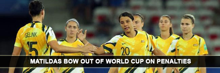 matildas-out-of-world-cup-2019